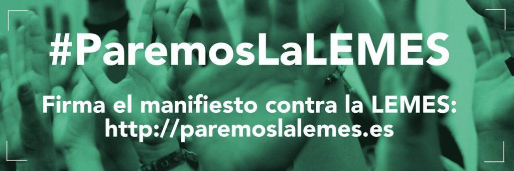 paremos_la_lesmes